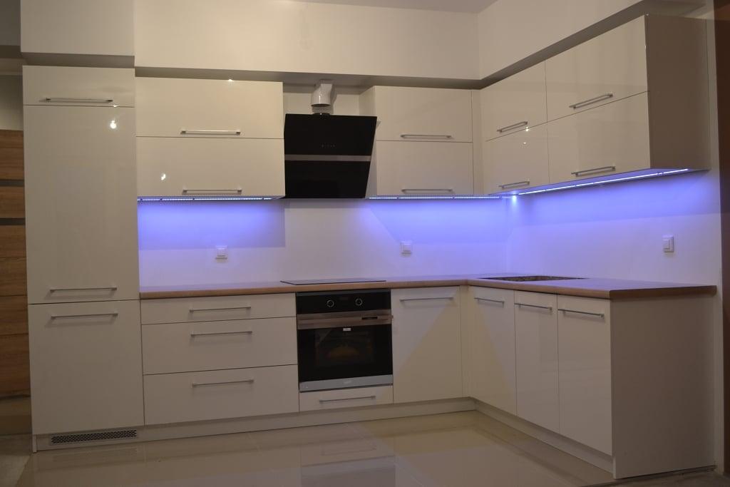 kuchnie na wymiar Gliwice 14 (2)  Kuchnie, meble kuchenne   -> Kuchnie Drewniane Tychy