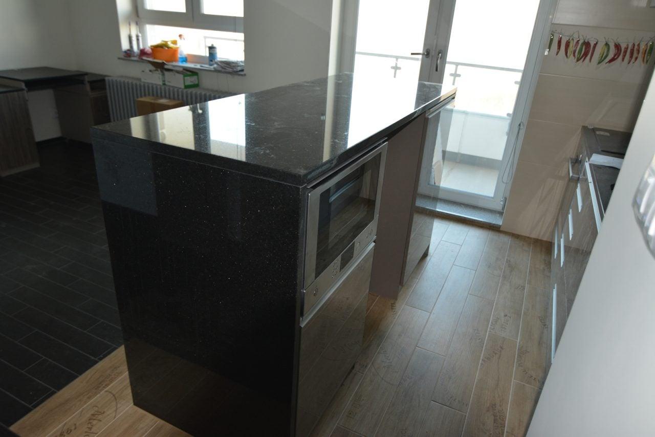mała kuchnia na wymiar w bloku (2)  Kuchnie, meble   -> Kuchnia Na Wymiar Mala